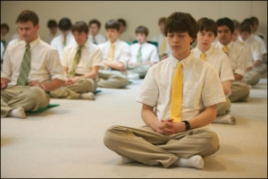 meditationboys