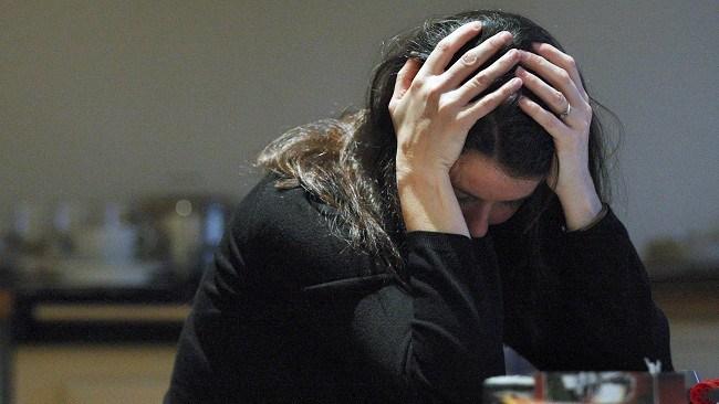 Sanando El Sufrimiento Cronico y Las Versiones Que hay Dentro De Ti