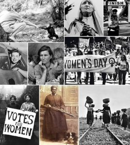 womenactivistsfromthepast