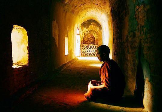 EL ARTE SAGRADO DE MORIR 2: MEDITACIÓN TIBETANA DE LA VIDA Y LA MUERTE