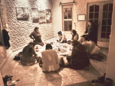 taller en Casa Taller Barranco, Lima