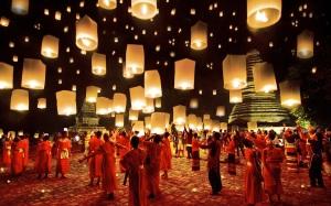 chinese-celebration-