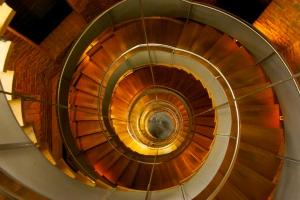 Taller Espiral del Duelo: Sanando el Dolor de la Perdida. Agosto, 2014 en Lima