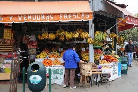 arica mercado de magdalena