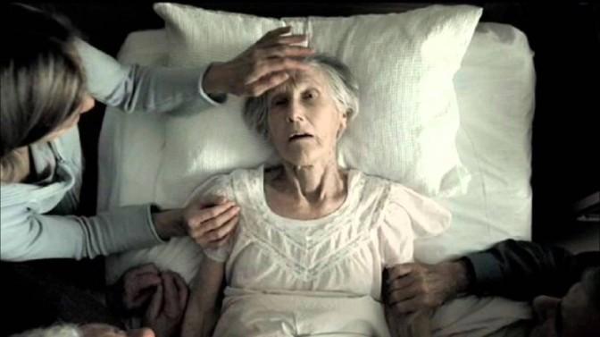 El Arte Sagrado de Morir 1: Introducción al Cuidado Contemplativo en el Final de La Vida
