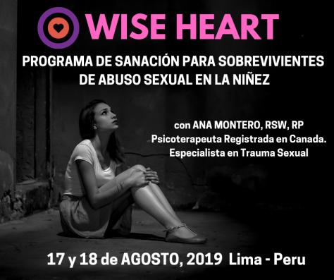 Wiseheart Peru 17 18 2019.png